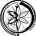 Atelier Maura Logo