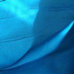 Costa azzurra bimbi