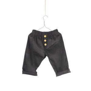 pantaloni per bimbi