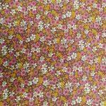 Mille fiori