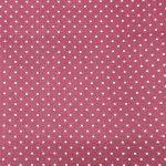 Punticino pink