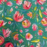 Fiorin fiorello verde